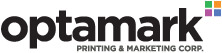 optamark printing and marketing